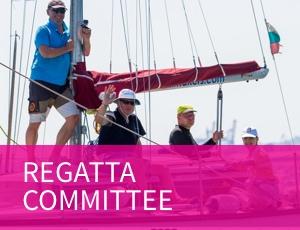 regatta mannheim 2016 ergebnisse