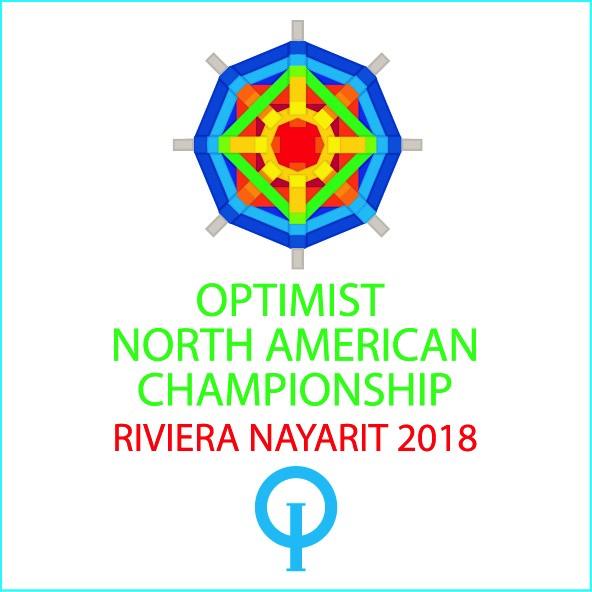 2018 optimist north american championshp